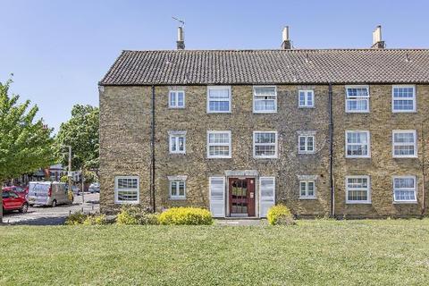1 bedroom flat to rent - Aughton Street, Medlock Vale