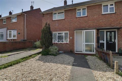 4 bedroom detached house to rent - Comyn Walk, Fishponds