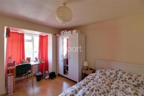 4 bedroom terraced house to rent - Brambling Walk, Frenchay