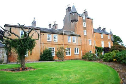3 bedroom apartment to rent - Flat 1, Cardross House, Port of Menteith, Stirling, Stirlingshire, FK8