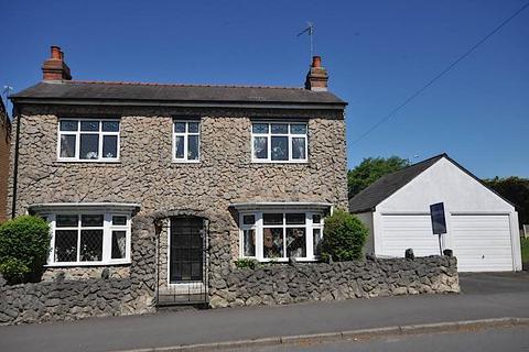 4 bedroom cottage for sale - OLDSWINFORD - Stone Cottage