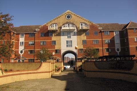 2 bedroom flat for sale - Fitzroy House, Maritime Quarter, Swansea