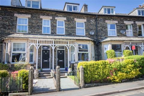 4 bedroom terraced house for sale - Craig Walk, Windermere, Cumbria