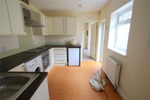 2 bedroom apartment to rent - Raleigh Road, Southville, Bristol, BS3