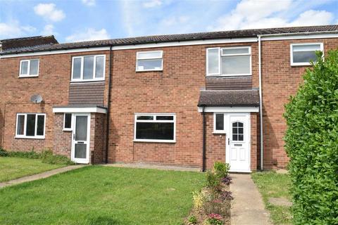 3 bedroom house for sale - Gardeners, Great Baddow, Chelmsford