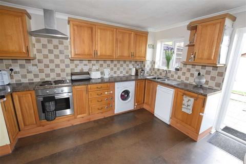3 bedroom house for sale - Gardeners, Great Baddow, Chelmsford