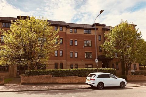 2 bedroom flat to rent - Dumbarton Road, West Yoker, Glasgow