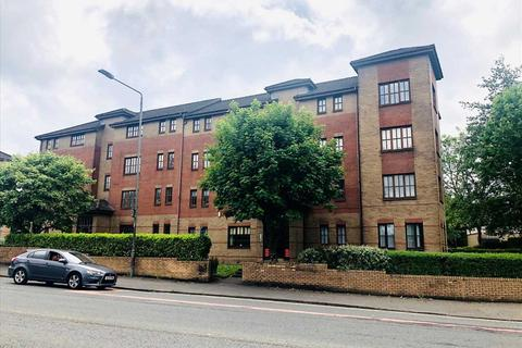2 bedroom flat to rent - Dumbarton Road, West Yoker, Glasgow