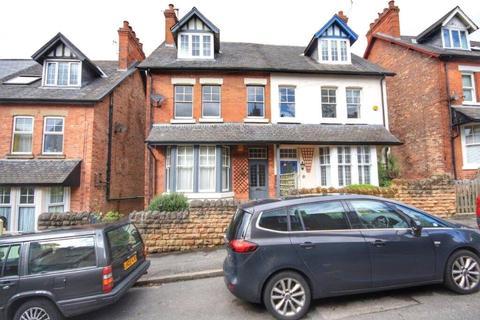 3 bedroom semi-detached house for sale - Mapperley Street, Nottingham, Nottinghamshire, NG5