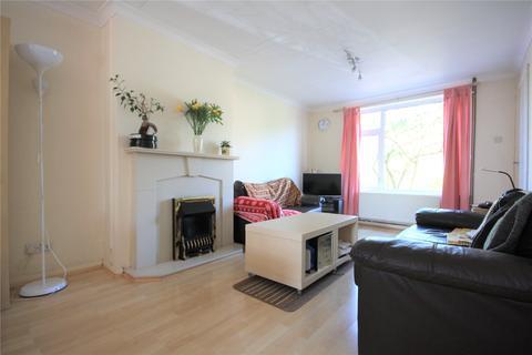 3 bedroom end of terrace house for sale - Beckhampton Road, Nottingham, Nottinghamshire, NG5