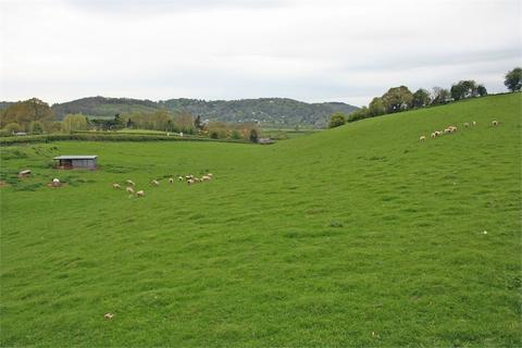 Land for sale - Land at Goodrich, Herefordshire