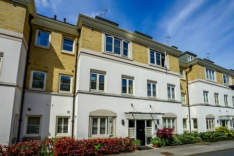 2 bedroom flat to rent - The Square, Dringhouses, York