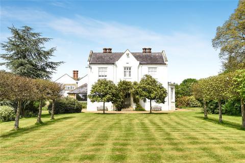 7 bedroom detached house to rent - Lingfield Road, Edenbridge, Kent, TN8