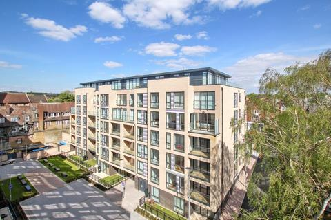 2 bedroom apartment to rent - Grove Place, Eltham