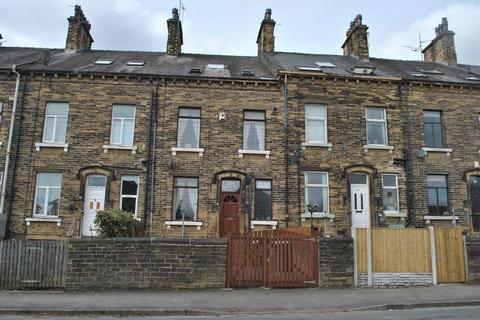 4 bedroom terraced house for sale - Olive Grove Fairweather Green BD8 0LG