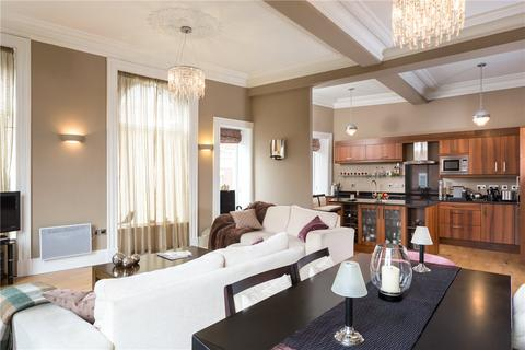2 bedroom apartment for sale - Fossbridge House, Walmgate, YORK, YO1