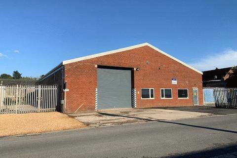 Property to rent - Lyons Building, Factory Lane Business Park, Factory Lane, Penwortham, Preston