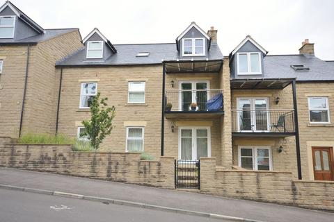2 bedroom apartment to rent - Lydgate Lane, Crookes