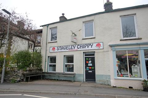 Property for sale - Main Street, Staveley