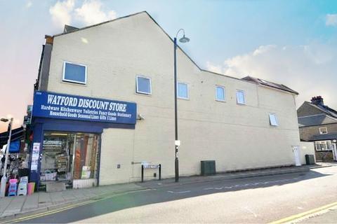 1 bedroom maisonette for sale - St Albans Road, WATFORD, Hertfordshire