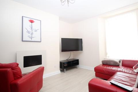 2 bedroom flat to rent - Warren Street, Morice Town, Plymouth