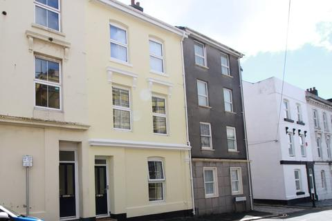 1 bedroom flat to rent - Wolsdon Place, East Stonehouse, Plymouth