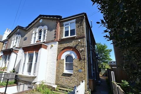 2 bedroom apartment for sale - Cambridge Road, Bromley