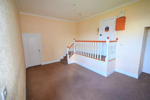 2 bedroom apartment to rent - 2 Bedroom Flat, Bear Street, Barnstaple