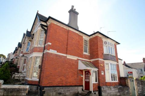 1 bedroom apartment for sale - Maple Grove, Mutley, Plymouth