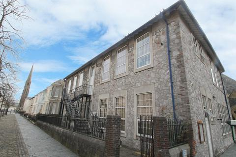 2 bedroom maisonette for sale - Hollywood Terrace, Wyndham Street West, Plymouth