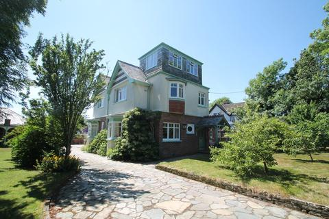 5 bedroom detached house for sale - Fort Austin Avenue, Crownhill, Plymouth