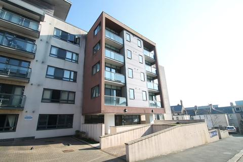 1 bedroom apartment for sale - Constantine Street, Plymouth