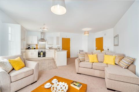 2 bedroom apartment for sale - NEW BUILD - Sherford, Last One Remaining!