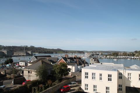 2 bedroom maisonette for sale - Durnford Street, Plymouth