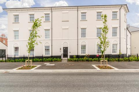 2 bedroom apartment for sale - Sherford, Plymouth, Devon