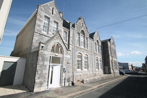2 bedroom penthouse for sale - George Place, Millbay, Plymouth