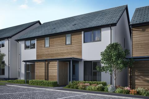 4 bedroom semi-detached house for sale - Plympton, Devon