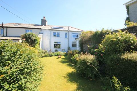 2 bedroom cottage for sale - St. Dominick, Cornwall