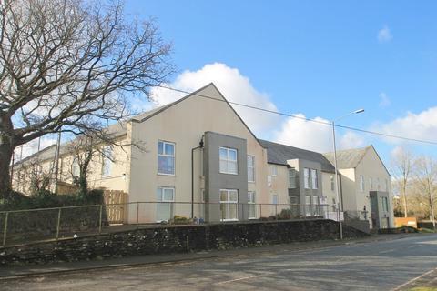 1 bedroom apartment for sale - Janeva Court, Saltash, Cornwall