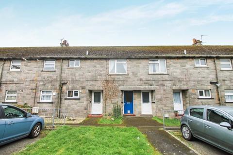 2 bedroom flat for sale - Grenfell Avenue, Saltash