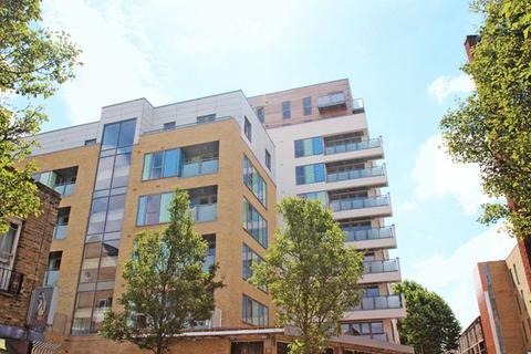 2 bedroom apartment to rent - Vernon Road, London E3