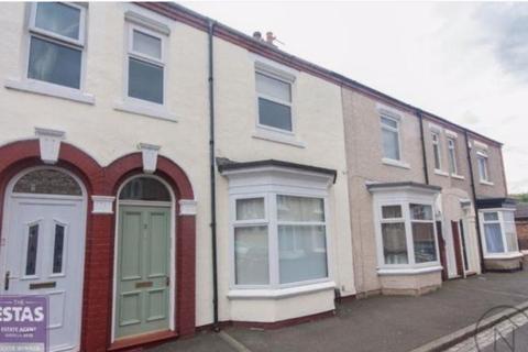 3 bedroom terraced house for sale - Milner Road, Norton