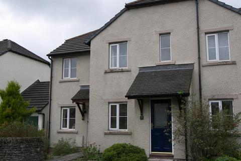 2 bedroom apartment to rent - Hawthorn Gardens, Kendal LA9 6FG