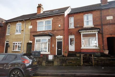 3 bedroom terraced house for sale - Bournville Lane, Stirchley, Birmingham, B30 2LP