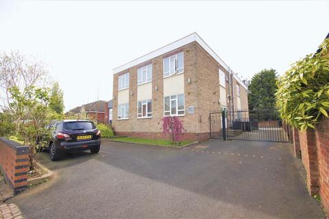 2 bedroom apartment to rent - Lance Court, Moseley, Birmingham