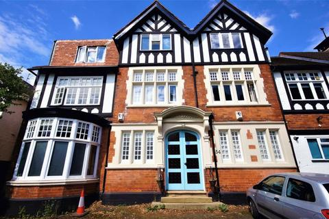 1 bedroom apartment to rent - Russell Road, Moseley, Lovely One Bed Conversion!!!!