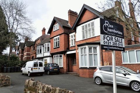 3 bedroom duplex for sale - Salisbury Road, Moseley - Three Bedroom Duplex Apartment in Prime Moseley Location!