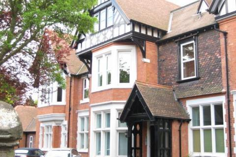 1 bedroom apartment for sale - The Manor House, Wake Green Road, Moseley - Superb Loft Style Apartment