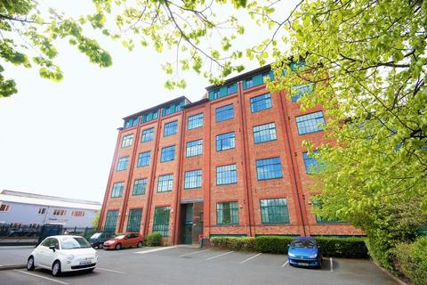 1 bedroom apartment for sale - The Edge, Moseley Road, Moseley / Balsall Heath Borders