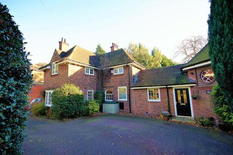 3 bedroom semi-detached house for sale - Coldbath Road, Moseley, Birmingham
